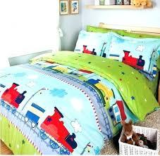 thomas the train bedding twin train twin bed kids train bed train bedding sets kids bed
