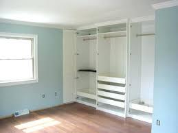 closet storage ideas bedroom closets clothes organizer small ikea linen closet organizer ideas