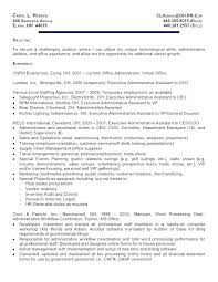 Paralegal Resume Template Simple Litigation Paralegal Resume Sample Here Are Samples Template Legal