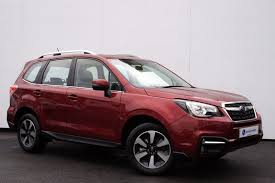 subaru forester 2010 red. information subaru forester 2010 red