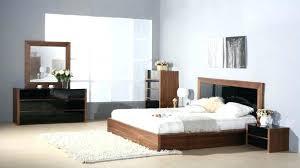 italian bedroom furniture modern. Brilliant Modern Italian Furniture Bedroom Set Modern  Sets Design Used   For Italian Bedroom Furniture Modern