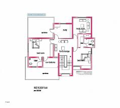 house plan fresh indian house plans for 2000 sq hirota oboe com
