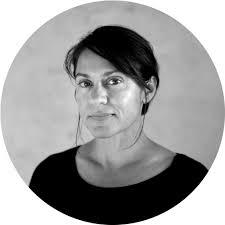 Andrea Bruce — NOOR