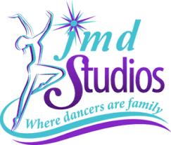 JMD Studios – Idea Members 2021
