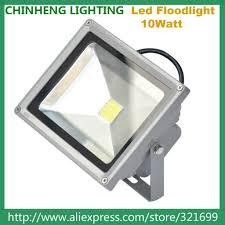 outdoor lighting led vs halogen 44013 astonbkk with led vs halogen ceiling lights
