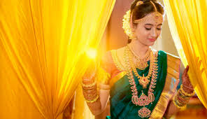 green trends is the best beauty parlour in thanjavur and doing best bridal makeup hair styles for uni try us greentrends voc nagar thanjavur