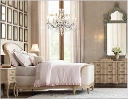 bedroom Remarkable Bedroom For Teenage Girls Vintage Teens Room