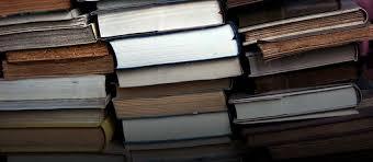 Examples Of Mla Citations Scribendi