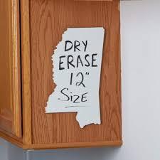 Whiteboard for home office White Mini Whiteboard For Home Office State Shaped Pick State Mini Size Zenith Window Film Mini Whiteboard For Home Office State Shaped Pick State Mini