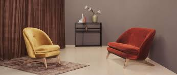 Danish Design Furniture Cheap Scandinavian Design Specialized In Quality Sofas And