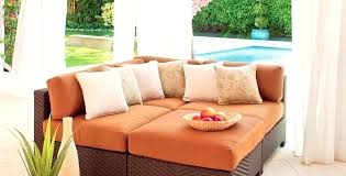 amazing patio furniture raleigh nc and outdoor furniture s deck furniture 94 patio furniture glenwood ave
