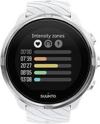Купить часы <b>suunto 9</b> в Санкт-Петербурге в интернет-магазине ...