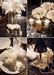 70 best great gatsby prom images on birthdays roaring in addition victorian wedding backdrop