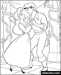 This article includes some of the outstanding unicorn coloring sheets. Disney Coloring Page 17 Kizi Free 2021 Printable Super Coloring Pages For Children Disney Super Coloring Pages