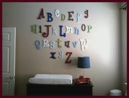 414 best ABC\u0027s room images on Pinterest | Kids rooms, Baby room ...