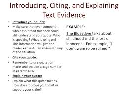 introducing sources in an essay essay academic writing service introducing sources in an essay