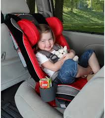 Diono Convertible Car Seat Comparison Ratings Reviews