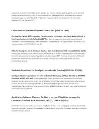 Simple Example Of Resume Best Of Simple Example Of Resume Cosmetology Resume Samples New Simple