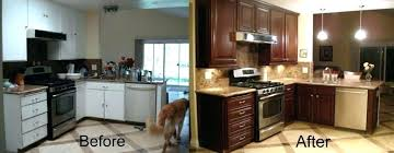 diy kitchen cabinet refacing do it yourself kitchen cabinet refacing kits