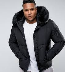 gallery men s oversized denim jackets