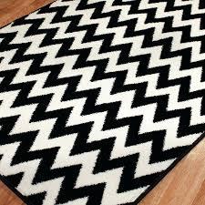 chevron area rugs yellow and grey rug 9x12