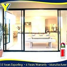96 x 80 sliding patio door x sliding patio door sliding glass doors x aluminum inches