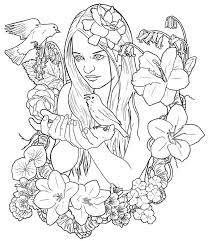 Small Picture 45 best coloring pages images on Pinterest Coloring books