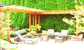 small townhouse patio ideas luxury townhouse patio garden ideas front yard landscaping backyard designs