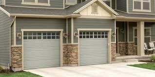 6 Foot Garage Door | Purobrand.co