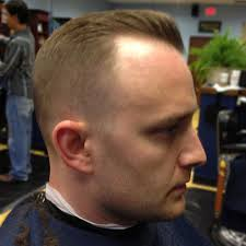 The Best Hairstyles   Haircuts for Men With Receding Hairline moreover The 25  best Haircuts for receding hairline ideas on Pinterest besides 50 Classy Haircuts and Hairstyles for Balding Men together with 50 Best Hairstyles for a Receding Hairline  Extended likewise 50 Stylish Hairstyles for Men with Thin Hair   Thin hair  Haircuts in addition Receding Hairline Hairstyles together with  likewise The Best Receding Hairline Haircuts for Men also 10 Best Hairstyles for Balding Men in addition The Best Hairstyles   Haircuts for Men With Receding Hairline likewise Best men's cut and hairstyles for a receding hair line » National. on best haircut for a receding hairline