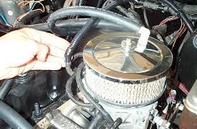 busted jeep com in the garage cj howell tbi fuel injection splice extensions for the wires from the o2 sensor to where it connects in the harness i run a howell tbi injection system so i had 4 wires to extend