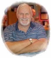 Glen Tew Obituary - Dunn, North Carolina , Skinner & Smith Funeral Home    Tribute Arcive