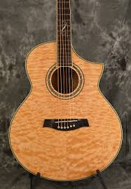 Ibanez EW20 QME Natural Gloss Quilted Maple Acoustic Electric   Reverb & Ibanez EW20 QME Natural Gloss Quilted Maple Acoustic Electric w Deluxe  Gigbag & FAST Shipping Adamdwight.com