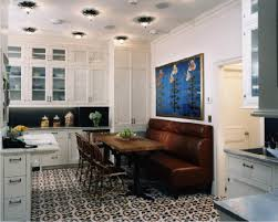 lovely recessed lighting living room 4. lovely alternative to recessed lighting 19 for halo 3 inch with living room 4