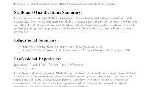 Graduate School Cv Template High School Graduate Resume Template Resume Template High School