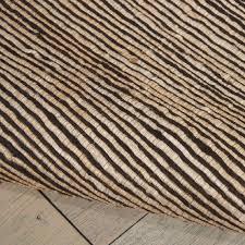 calvin klein monsoon shadow rug