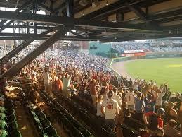 Atlanta Braves Seating Guide Suntrust Park Rateyourseats Com