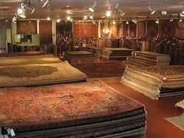 yamin s oriental rugs carpet cleaning 3252 peachtree rd ne buckhead atlanta ga phone number yelp