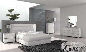 Distressed White Bedroom Furniture Wooden Bed Frame Ideas Furniture ...