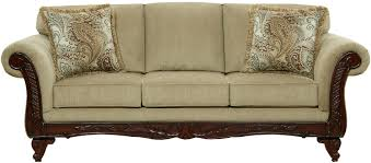 traditional sofas. Contemporary Sofas Affordable Furniture 8500 Traditional Sofa  Item Number 8503 Ashanti  Platinum On Sofas O