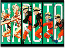 Naruto Watch Order, How to watch Naruto without Fillers? - Spoiler Guy