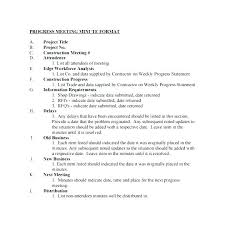 munites of meeting minutes format template sample meeting of the flybymedia co