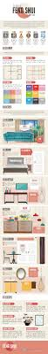 office fengshui. Best 25 Feng Shui Ideas On Pinterest Bedroom Decorating And Tips Office Fengshui