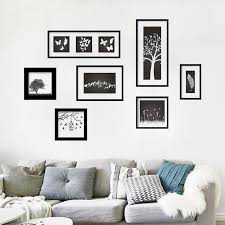 Small Picture Online Buy Wholesale artistic wall stickers from China artistic
