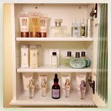 Sofia Medicine Cabinet Target Mirrors Bathroom Target Sunburst Mirror With Round Wall
