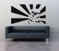 95 best stars wars images on star wars wall decor