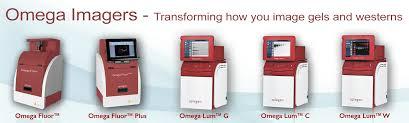 Thermomix Comparison Chart Omega Comparison Gel Company