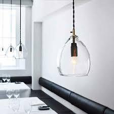 pendant light fixtures blown glass. Pendants - Lighting Collective Pendant Light Fixtures Blown Glass G