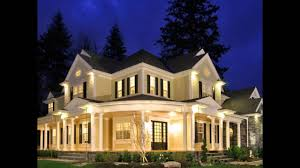 Image Elegant Country House Plans Country Style House Plans French Country House Plans Youtube Country House Plans Country Style House Plans French Country