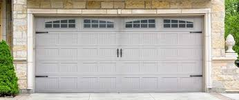 garage door repair orange countyGarage Doors  Orange County Garage Door Repair Services Medics